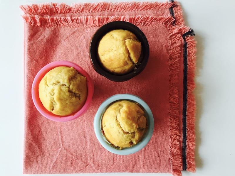muffini