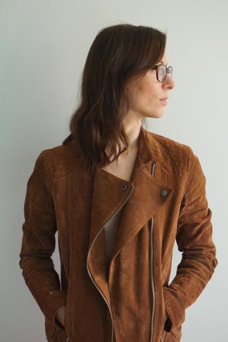 orsaykozna jakna