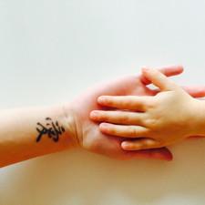 Tetoviranje ili kriza tridesetih