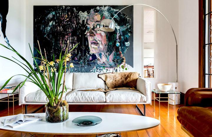 Brisbane home-2