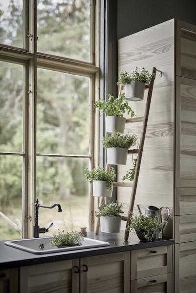 ikea-plant-stands-new-satsumas-2-gardenista-e1454356598718
