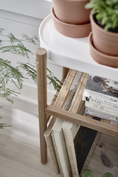 ikea-plant-stands-new-satsumas-3-gardenista-e1454355924713