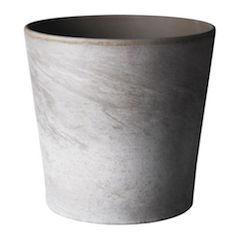 mandel-tegla-za-biljke__0085294_PE212943_S4