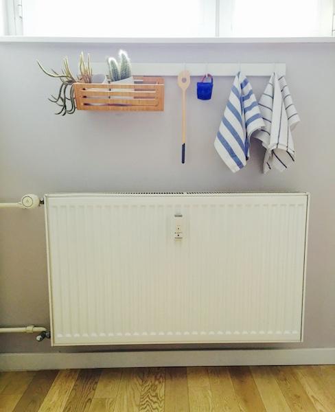 IKEA za krpe3