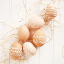 Ko jaje jajetu