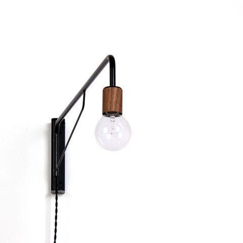 lampa za njega 2