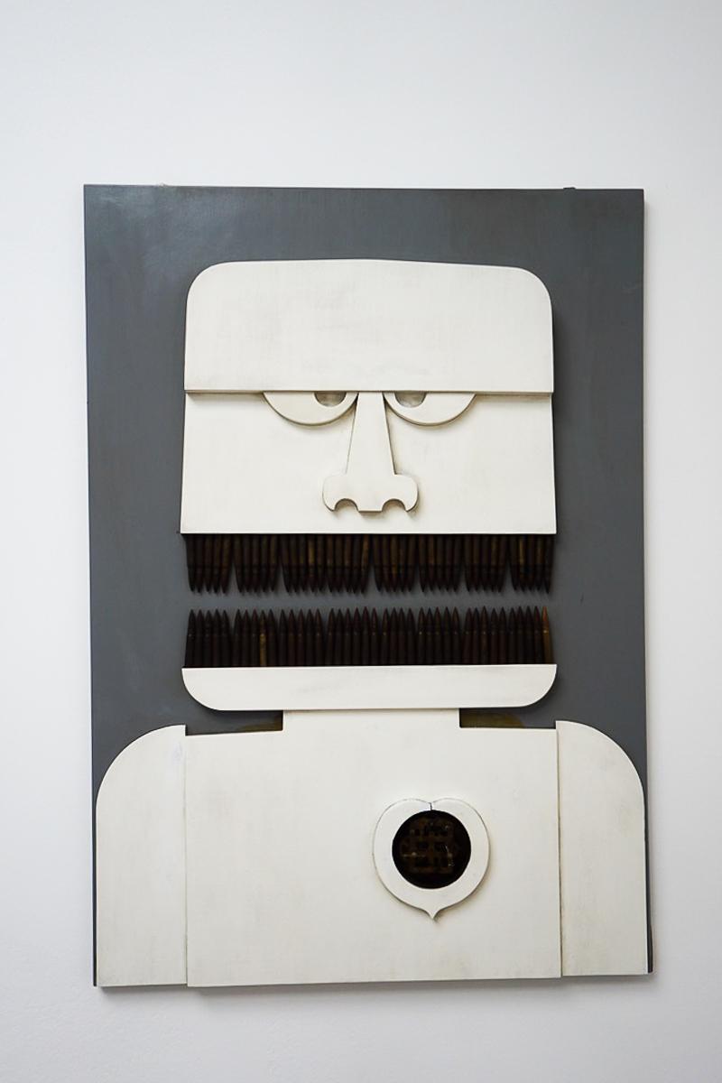 Bienale grafike Ljubljana