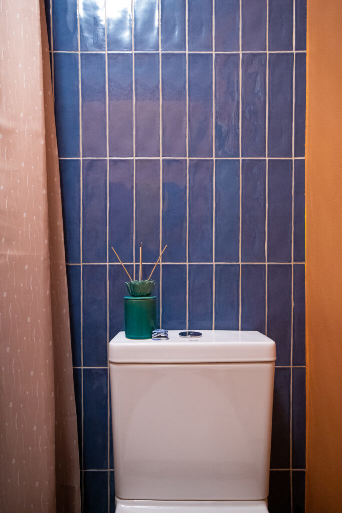 GROHE Essence WC monoblock