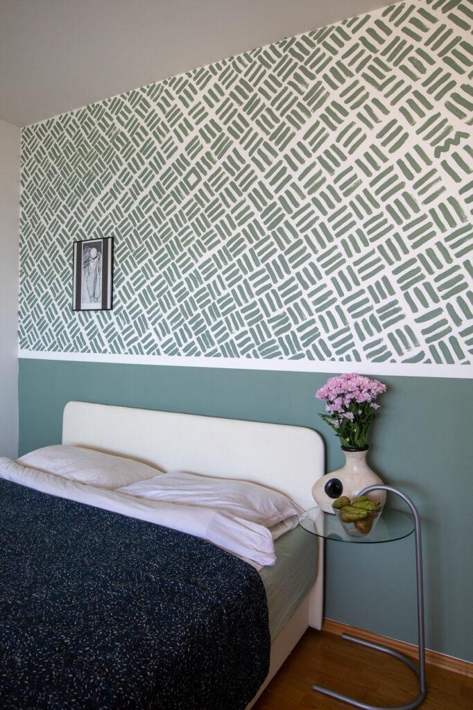 ideje za uredjenje spavaće sobe